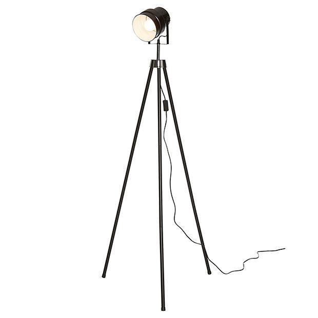 Bedroom Lamps Gold Coast: Best 25+ Spotlight Floor Lamp Ideas On Pinterest