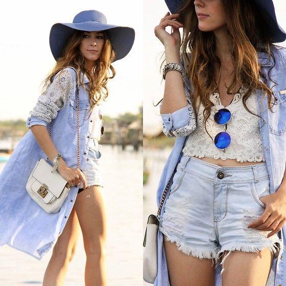 #SEGUE ▶ @patricia_patyfashion #dicasdapaty #dicasdemoda #dicasdelook #dicasdecompras #dicasdecomprasbarata #dicasparameninas #look #looks #lookoftheday #lookdodia #looknight #lookslindos #lookdasfamosas #lookfantastic #fashion #fashionista #style #modaparameninas #modablogueira #modaeuropa #modaeuropeia #blogger #fashionbloggers @patricia_patyfashion  @patricia_patyfashion  @patricia_patyfashion