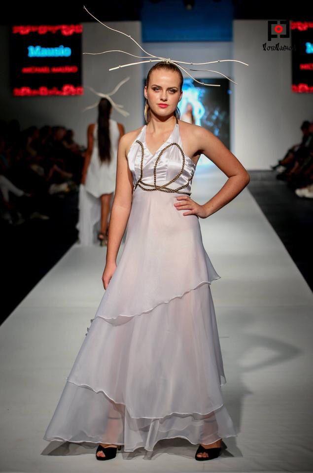 Bridal #FJFW15