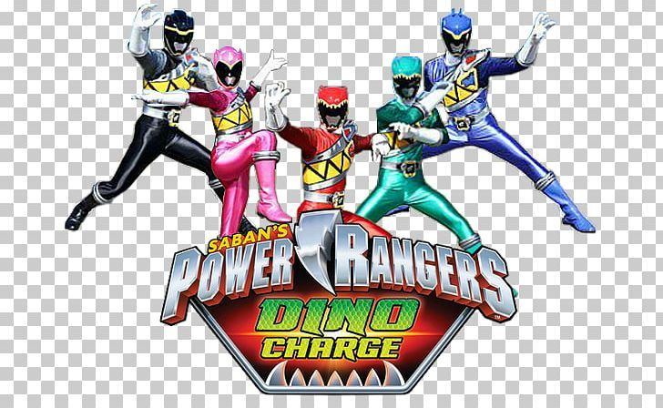 Power Rangers Dino Super Charge Png Clipart Action Figure Comic Devian Power Ranger Birthday Power Rangers Dino Charge Birthday Power Rangers Birthday Cake