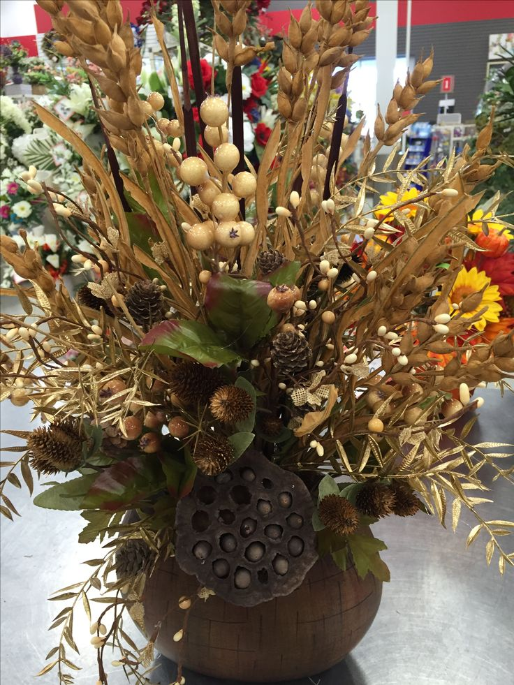 Flowers at michaels wedding tips and inspiration for Michaels craft store spokane