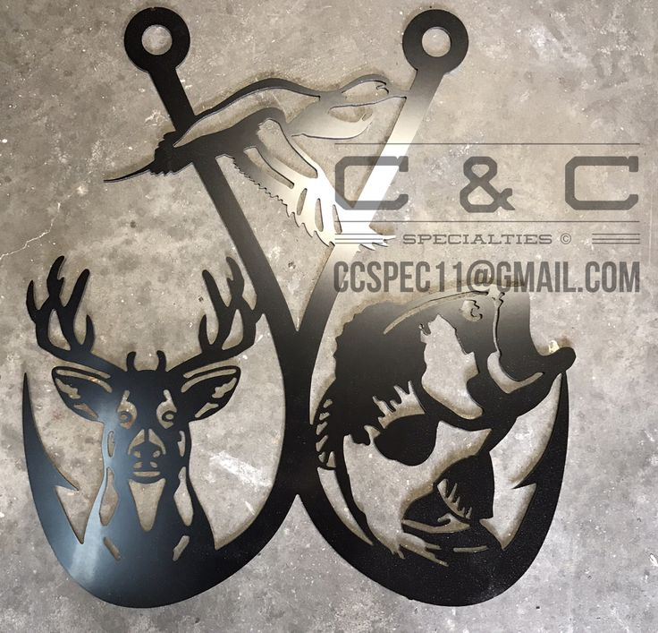 NEW DESIGN! HOME OF THE ORIGINAL ACM DECOR! original, copyrighted designs; NO PART of our designs are to be duplicated- welcome to re-pin ♥️ #hookedoutdoors #hunting #fishing #deerhunter #duckhunter #nurseryinspo #outdoors #wildlife #wholesaledoorhangers #doorhanger #huntingscene #deerdecor #bassdecor #duckdecor #huntingdecor #mdf #acm #cnc #metaldecor #doorhangerwholesaler #doorhangervendor #woodcutouts #woodwork