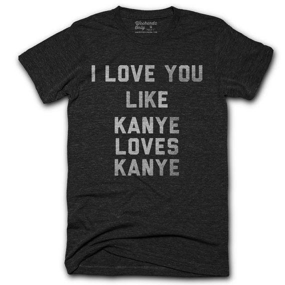 Funny t-shirt Hip Hop Shirt Rap T-shirt by WeekendzOnlyApparel