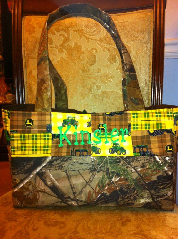 Hey, I found this really awesome Etsy listing at https://www.etsy.com/listing/124293456/camo-diaper-bag