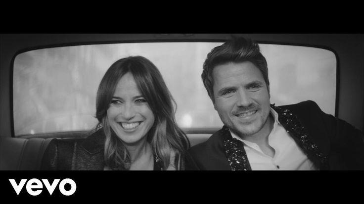 Dani Martin - Que Se Mueran de Envidia ft. Carla Morrison     con un suspiro dejo de ser para quererte otra vez