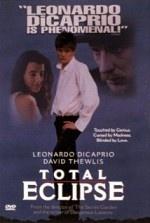 Watch Total Eclipse Online - at MovieTv4U.com