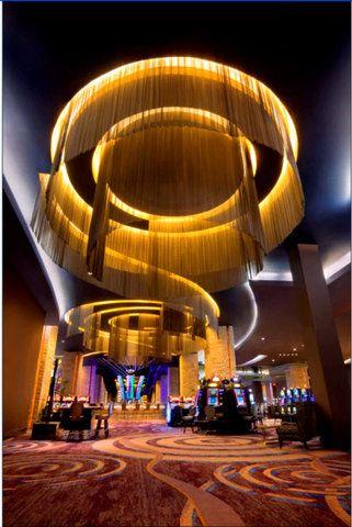 Hard Rock Hotel & Casino - All Inclusive #PuntaCana, Dominican Republic