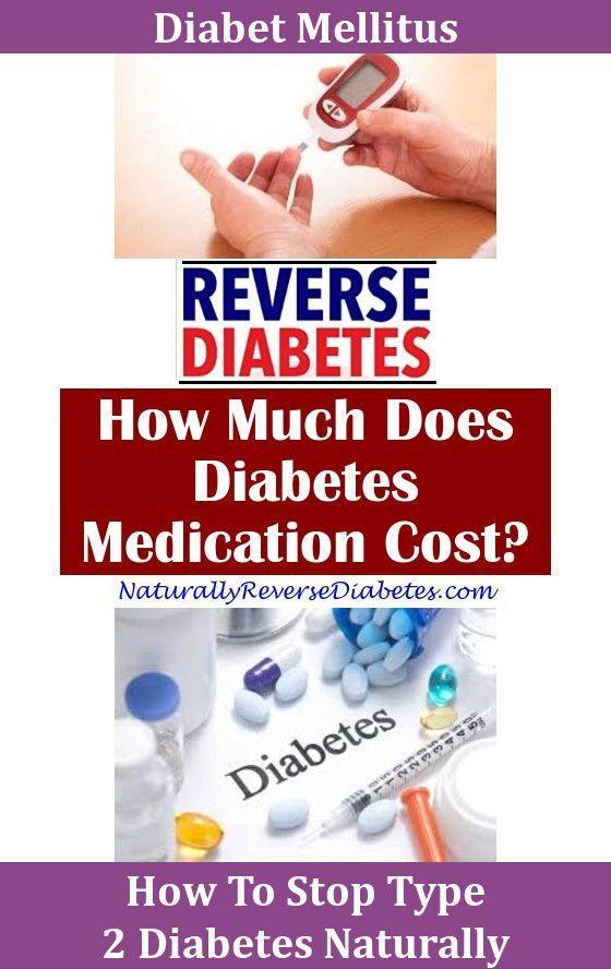 Diabetes mellitus symptomer