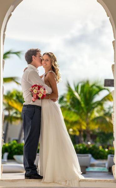 #destination_Wedding, #wedding_decoration #wedding_Design #original_wedding #wedding_in_dominican_republic, #wedding_in_punta_cana, #destination_wedding_photographer, #wedding_photographer_in_dominican_republic, #caribbean_wedding_venue, #punta_cana, #caribbean_wedding Photo #ceremony_arch #wedding_arch #arch #weddingonthebeach #caribbeanwedding #caribbean_wedding #wedding_photographer