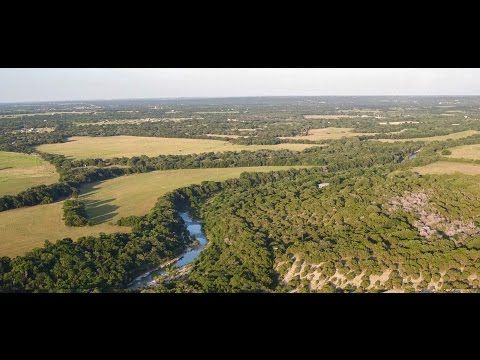 Hidden Creek Estates Land for Sale in Texas