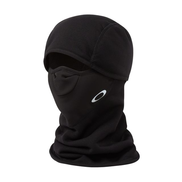 Shop Oakley SNOWMAD BALACLAVA at the official Oakley online store. Free Shipping and Returns.