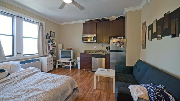 Pin By Demon Fire On House Renting A House Diy Small Apartment Cheap Apartment