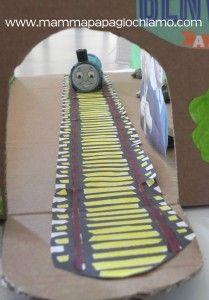 http://mammapapagiochiamo.com/riciclare-trasformare-raccontare-il-nostro-trenino-thomas-in-azione