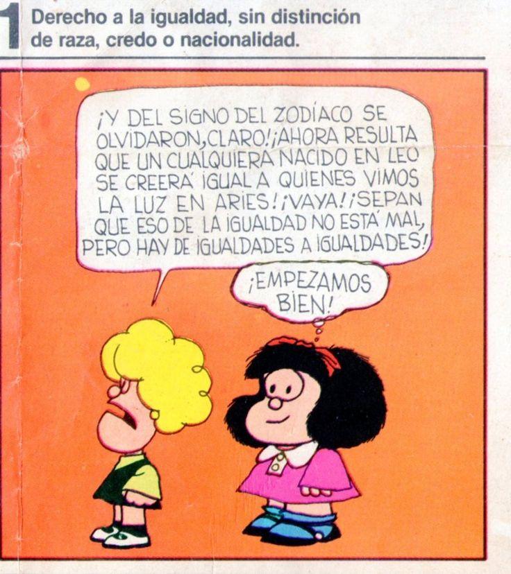 """Derechos del Niño, obsequio revista Patatín y Patatán. Como apoyo a la publicación de la revista, el Club de Leones """"Montevideo Barrio Sur y Palermo"""""""
