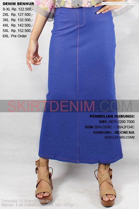 Skirt Denim http://www.skirtdenim.com