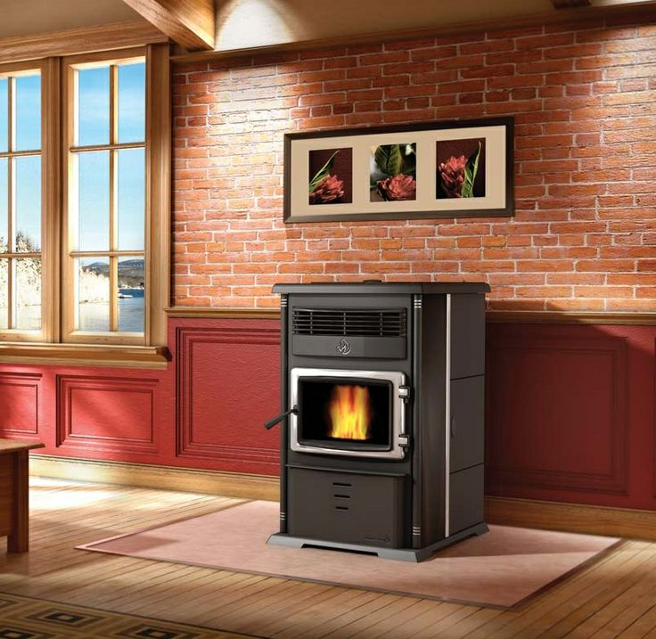 90 Best Images About Top Rated Heating Stoves On Pinterest
