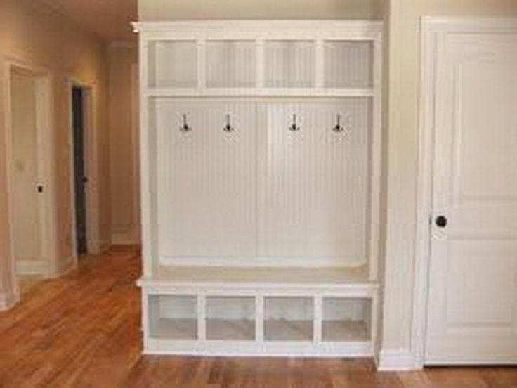 mudroom locker mudroom furniture mudroom cubbies ikea mudroom forward