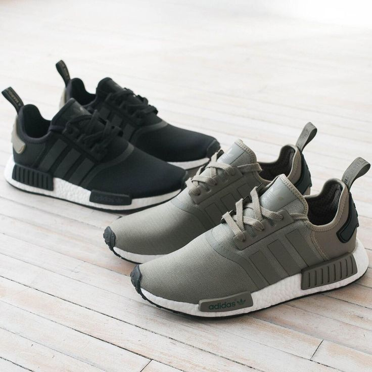 Online now: the adidas Originals NMD_R1 Sneaker: SKU #40315038. | #UOMens Clothing, Shoes & Jewelry : Women : Shoes : Fashion Sneakers : shoes  http://amzn.to/2kB4kZa