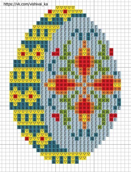 297116-57530-96188311-m750x740-ue6109.jpg (461×604)