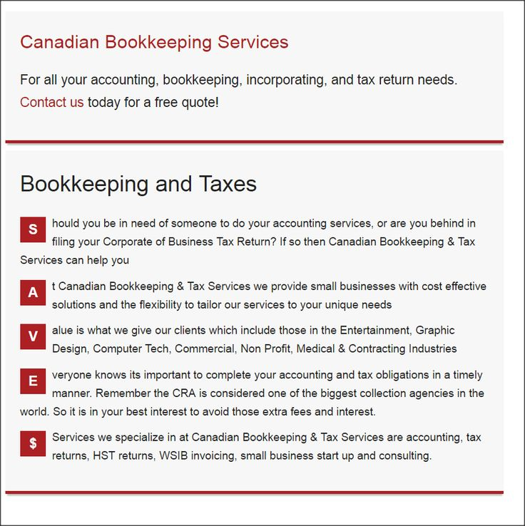 188 best Canadian Bookkeeping Service images on Pinterest - bookkeeper job description
