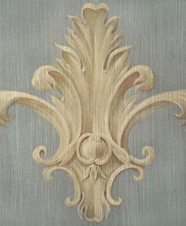 Decorative Murals & Motifs: Deco Haven Artistry, Murals & Decorative Painting