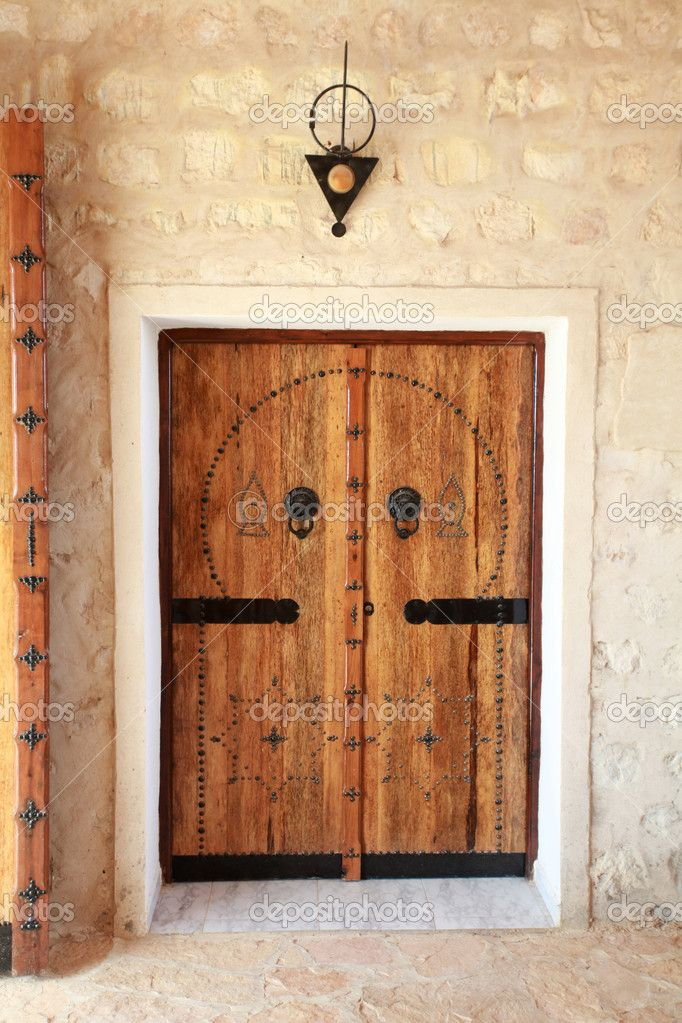 12 best Porte du0027entrée images on Pinterest Entrance doors, Front