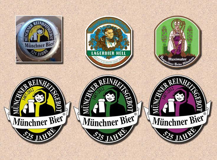 Die besten 25+ Augustiner bier Ideen auf Pinterest Alkoholwitze - omas k che k ln