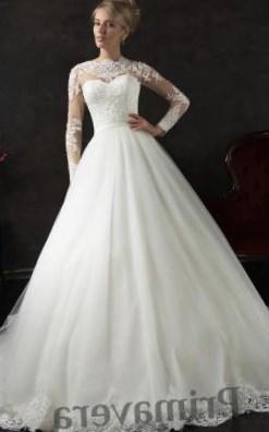Красивые свадебные платья цены - http://1svadebnoeplate.ru/krasivye-svadebnye-platja-ceny-2860/ #свадьба #платье #свадебноеплатье #торжество #невеста