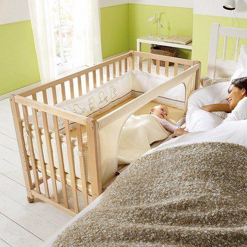 Simple ROBA Beistellbett mit Ausstattung Waldtiere cm online bei baby walz kaufen Nutzen Sie Ihre Vorteile mehr Auswahl mehr Qualit t alle gro en Marken und