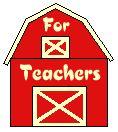 Farm Animals for kids and teachers - kiddyhouse.com