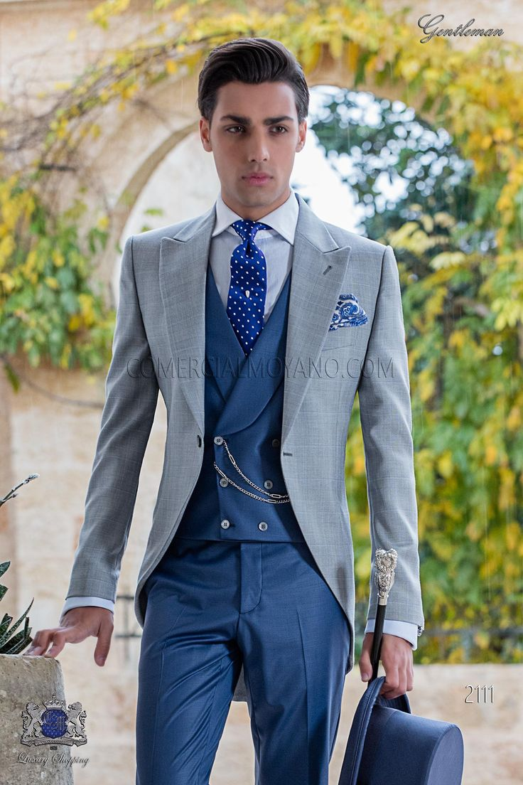 Best 25 Light Grey Suits Ideas On Pinterest Light Grey