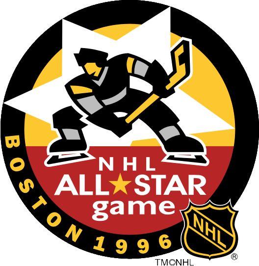 「NHL All-Star Game」のおすすめ画像 64 件