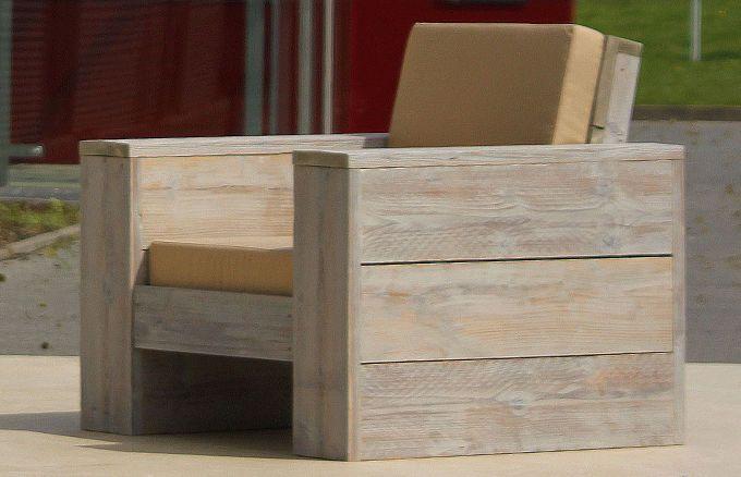 Wittekind Möbel groß wittekind möbel fotos hauptinnenideen nanodays info