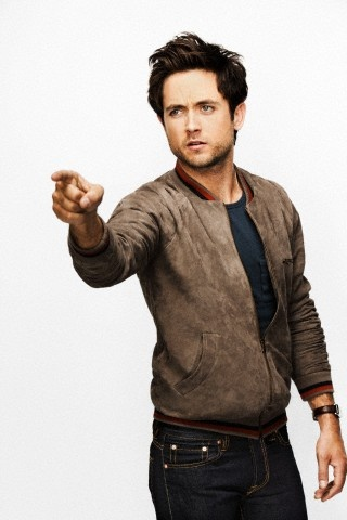 54 best images about Justin Chatwin on Pinterest | Vests ...