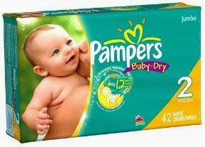 Rite Aid Deal: Pampers Jumbo Pack Diapers, ONLY $5.49! Read more at http://www.stewardofsavings.com/2014/02/rite-aid-deal-pampers-super-pack.html#vBZ0mH30i4KvZaCJ.99