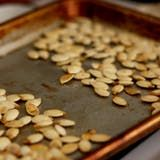 How To Roast Pumpkin and Squash Seeds | Kitchn