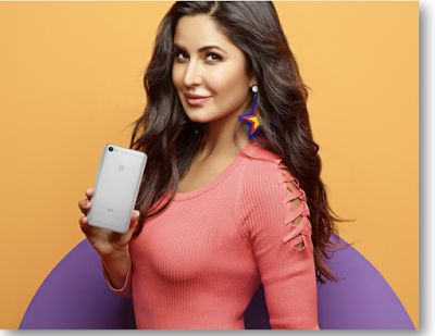 Pin by Hindi All Indian on #Xiaomi #Mi #Mix #2 is #going ...