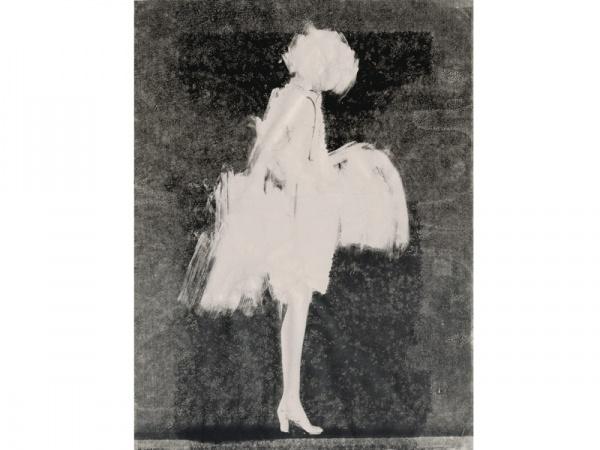 aurore de la morinerie - drawings: La Morinerie, Frames Prints, Silhouette, Art Ideas, Art Com, Of The, Aurore De, Art2 Drawingproject, Framed Prints