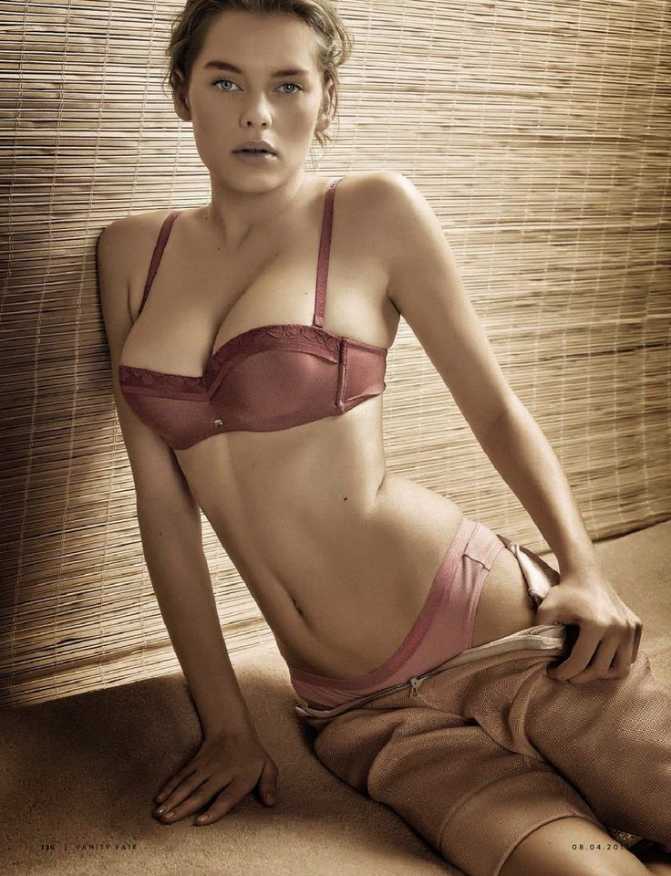 Solveig Mork Hansen nudes (53 fotos) Erotica, YouTube, braless