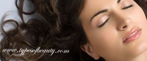 Beautician Course Beauty Tips Different Makeup Tips Hair Transplant Methods Jewelry Trends Mehndi Designs