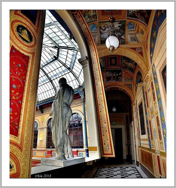 33 Best Images About Ecole Des Beaux Arts Paris On