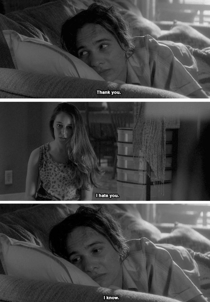 Alicia Clark and Nick Clark || Fear The Walking Dead || The Clark siblings || Alycia Debnam-Carey and Frank Dillane