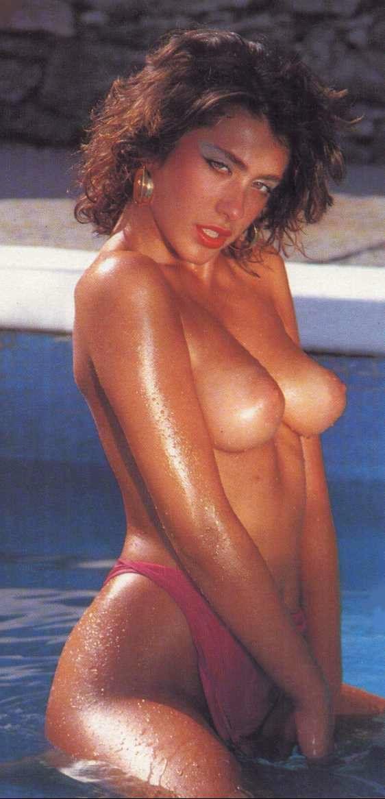 sabrina-boys-nud-adult-nude-sex-images