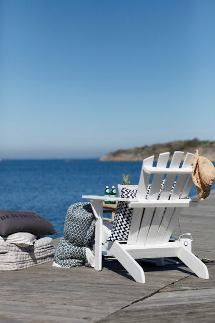 """Lakeside Collection Patio Furniture: 178 Best Beach/Lakeside """"Cottage"""" Ideas Images On"""