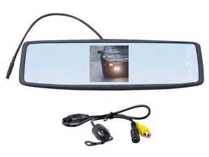 Search Extension cord for wireless backup camera system. Views 143611.