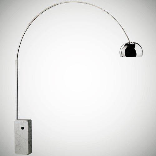 Top 10 Modern Floor Lamps | YLighting