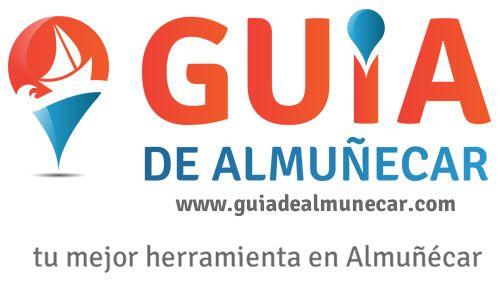 GuiadeAlmunecar-www-500x300-Logo.jpg (500×300)