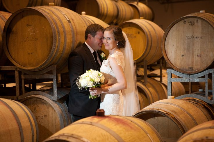 Hawkes bay. vineyard wedding venues nz