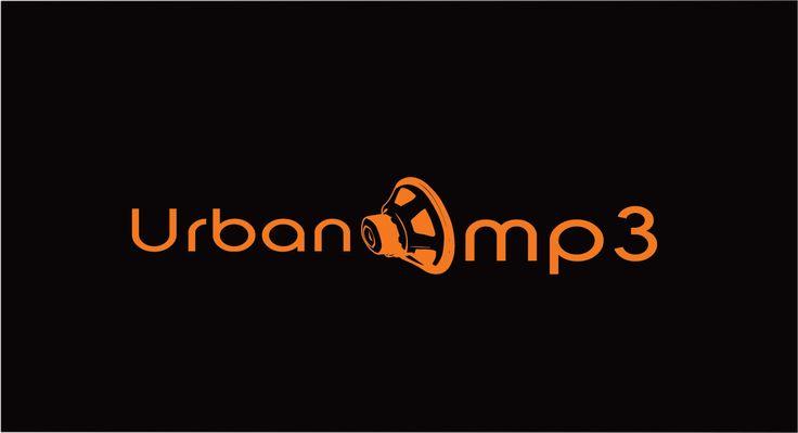 UrbanoMp3 en la pagina donde puedes descargar musica gratis