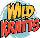 Wild Kratts webpages--This is hands down my kids' favorite show and the show they have learned the most from!
